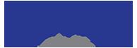 Lead Generation Specialists - Marketing Agency -