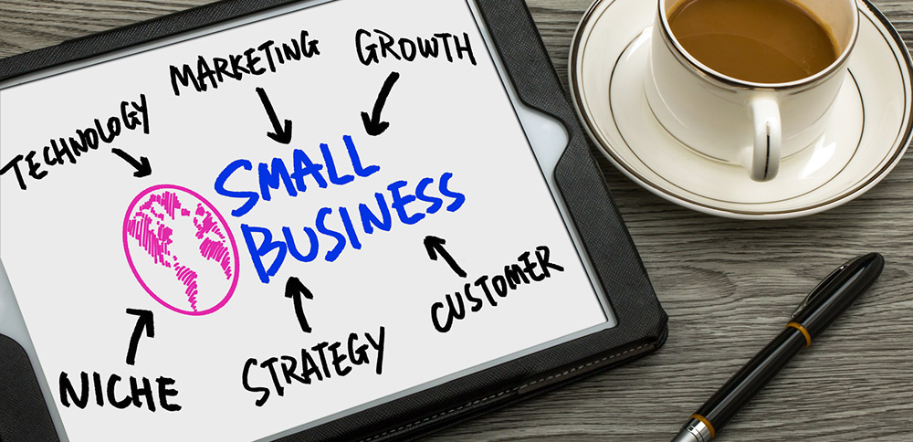 11 Innovative Ideas for Small Business Marketing